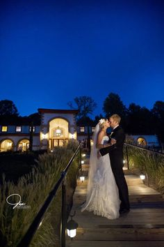 Running Hare Vineyard - For the Finest Wines in Calvert County and Enchanted Weddings