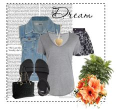 """Untitled #180"" by simona00 ❤ liked on Polyvore"