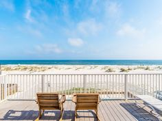 House in Gulf Shores with a pool 4 bd/ 4 ba