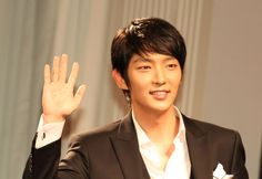 배우 이준기 Actor Lee Joon Gi