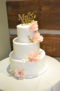 Wedding Cakes, Wedding Ideas, Future, Desserts, Food, Wedding Gown Cakes, Tailgate Desserts, Future Tense, Deserts