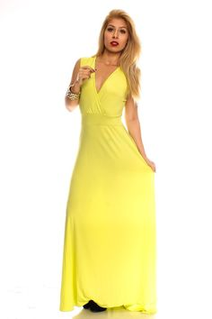LIME GREEN SLEEVELESS LOW FRONT LONG MAXI DRESS,Sexy Maxi Dresses-Sexi Maxi Dresses,Sexy Long Dresses,Chiffon Maxi Dress,Long Maxi Dresses,Long Sleeve Maxi Dress,White Maxi Dress,Floral Maxi Dresses,Sexy Black Maxi Dress,Mermaid Maxi Dress,Two Piece Maxi Dress,Off The Shoulder Maxi Dress