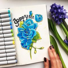 #illustration #instagram #love #drawing #art #tumblr