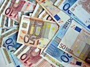 Vygenerujem vám náhodné čísla Eurojackpotu - Jaspravim.sk