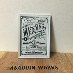 ウェルカムボード Retro Images, Typography, Lettering, Wedding Invitation Cards, Wedding Designs, Thank You Cards, Branding, Graphic Design, Handmade