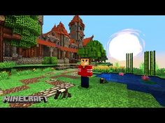 Minecraft FACTIONS RAIDS   Destroying Every BASE!!! (Minecraft Factions Funny Moments) - See the video : http://www.onbrowser.gr/minecraft-factions-raids-destroying-every-base-minecraft-factions-funny-moments/