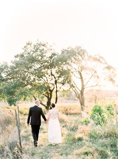 Intimate Destination Wedding in Portugal, image by André Teixeira, Brancoprata Destinations, Couple Shoot, Beautiful Couple, Golden Hour, Film Photography, Portugal, Merry, Fine Art, Wedding