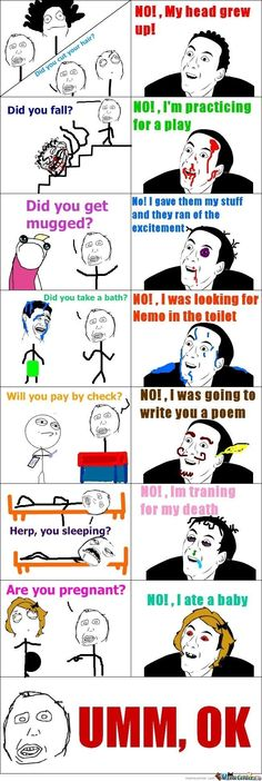 You dont say Meme Collection.the last one killed me lol ift. - Sarcasm Meme - Sarcasm Meme ideas - You dont say Meme Collection.the last one killed me lol The post You dont say Meme Collection.the last one killed me lol ift. appeared first on Gag Dad. 9gag Funny, Stupid Funny Memes, Funny Relatable Memes, Haha Funny, Funny Texts, Funny Sarcastic, Funny Quotes, Funny Stuff, Funny Gym
