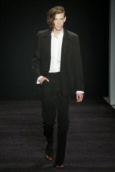 #Menswear #Trends Francesca Liberatore Spring Summer 2015 Primavera Verano #Tendencias #Moda Hombre