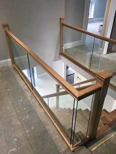 Best 15 Best Stairs Images Stairs Oak Stairs Staircase Design 400 x 300
