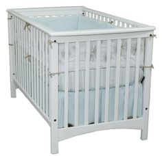 27 Best White Crib Images Baby Cribs Cribs Convertible