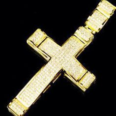 @pimpcode #pimp #pimpcode #sexy #swag #pendant #hiphop #jewelry #bling #dazzling #diamond #necklace #snake #jesus #gold #cross #rosary #bangle #ring  #casio #babyg #gshock #custom #watch #solar #dw6900  If you  are interested, please  contact with Mr.Orita orita@fort-corp.co.jp