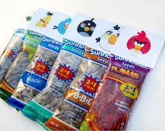 angry-birds-bag-toppers-printable FREE