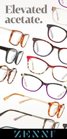 92 Best Women s Eyeglasses Frames images   Eyeglasses frames for ... 7c013063c91b