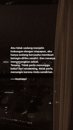 Quotes Rindu, Study Quotes, Text Quotes, Sarcastic Quotes, Mood Quotes, Life Quotes, Dear Self Quotes, Cinta Quotes, Religion Quotes