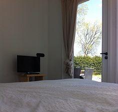 Bedroom 1⃣ goodmorning ☀️