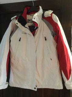 #Women's columbia titanium ski / #snowboard #jacket size m,  View more on the LINK: http://www.zeppy.io/product/gb/2/192084782994/