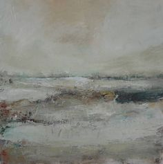 November walk, Margo van Erkelens