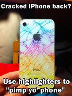 20 EASY & SIMPLE LIFE HACKS THAT WILL CHANGE YOUR LIFE