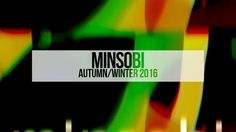 minsobi a/w 2016 collection  #minsobi #ミンソビ #japan #japanfashion #menstyle #mens #uomini #moda #mode #streetstyle #avantgarde #fashion #hommes #herrenmode #urbanfashion #urbanwear #video #picoftheday #cctvylle