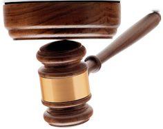 Marcelo Cavalcante.: O legal e o moral