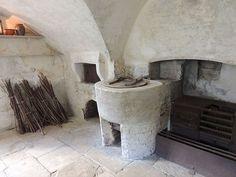 DSCN0719-Bake house ovens
