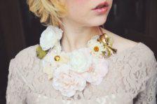 Bib in Necklaces - Etsy Jewelry
