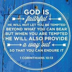 Bible Scripture ✞ - Christian Quote thought - Christian Teens standing for Jesus Quotes About God, Quotes To Live By, Love Quotes, Inspirational Quotes, Peace Quotes, Motivational, Uplifting Quotes, Funny Quotes, Super Quotes