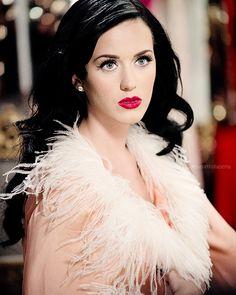 jpg - Katy Perry - Radiant - Dressing Room Victoria Secret Backstage Photoshoot - 1 of 5 Katy Perry Fotos, Kati Perri, Katy Perry Pictures, Big Music, Star Wars, Tumblr, Victoria Secrets, American Singers, Backstage