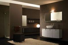 modern bathroom colors 2014 - Google Search