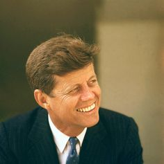 americas-royalty:  jackkennedys:  Kennedy Photo Challenge: Day 9 - Favorite photo of JFK      Jack photographed by Mark Shaw, 1959      What...