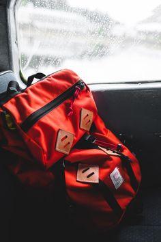 96545384d1a4 64 Best Bags   Accessories! images