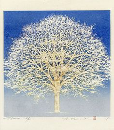 japanese woodblock prints online gallery - japanese woodblock prints from castle fine arts