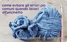 I Cord, Merino Wool Blanket, Scrap, Crochet Hats, Crafts, Fili, 3, Home, Knits