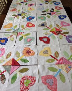 Loving my tulips❤️❤️❤️#Tulipfestival #allpeoplequilt