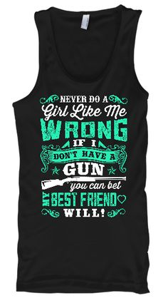 http://www.babygirltshirts.com/collections/cotton-tank-tops/products/my-best-friend-will-cotton-tank