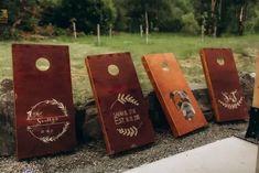wedding cornhole games for guests Outdoor Wedding Reception, Outdoor Weddings, Wedding Ceremony, Corn Hole Game, Connemara, Cornhole, Party, Inspiration, Biblical Inspiration