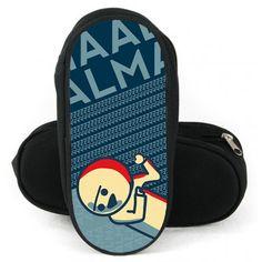 JustVidman tolltartó Flip Flops, Sandals, Men, Shoes Sandals, Beach Sandals, Guys, Sandal, Slipper, Reef Flip Flops