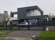 Morden House Design Prefab Villa / Prefab Steel Villa Light Steel Villa