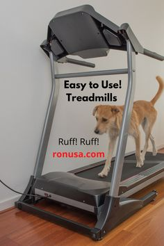 Check out our large selection of Treadmills! We have Treadmills that will meet your needs and budget! #treadmill #running #jogging