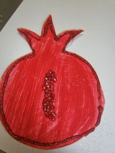 ΜΠΑΡΛΑ ΝΤΙΑΝΑ: Οι θεοί του Ολύμπου Cookies, Desserts, Blog, Crack Crackers, Tailgate Desserts, Deserts, Biscuits, Postres, Blogging