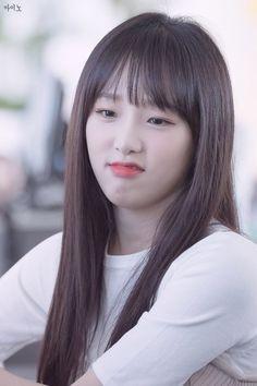 Yuri, Baby Ducks, Japanese Girl Group, Kim Min, Girl Day, The Wiz, Korean Singer, Kpop Girls, My Idol