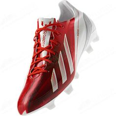 hot sale online f1e41 66632 adidas Adizero Messi TRX FG Running WhiteRedBlack 12     Continue to the  product at the image link.
