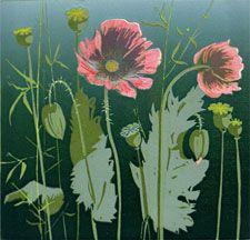 Anne Hickmott   Art Workers' Guild