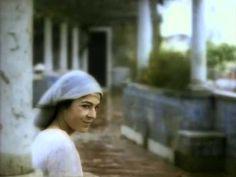 Music video by Franco Battiato performing La Cura. (C) 1996 Universal Music Italia Srl
