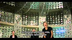 One Direction - Story of My Life  [Legendado / Tradução]  (Clipe Oficial)