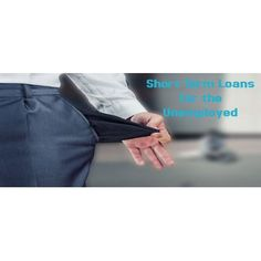 No Unemployment with New Short Term Loans http://www.anunico.co.uk/ad/loans_credit/no_unemployment_with_new_short_term_loans-25531045.html