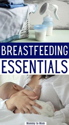 Advice For New Moms, Mom Advice, Parenting Advice, Pregnancy Guide, Postpartum Care, Breastfeeding Tips, Learning Tools, Work From Home Moms, Raising Kids