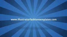 Men's Fashion templates