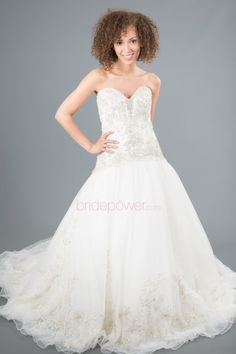 Allure Bridals Full Skirt 13677 Vows Bridal, Plus Size Gowns, Modern Traditional, Your Style, Allure Bridals, Bohemian, Bride, Wedding Dresses, Skirts
